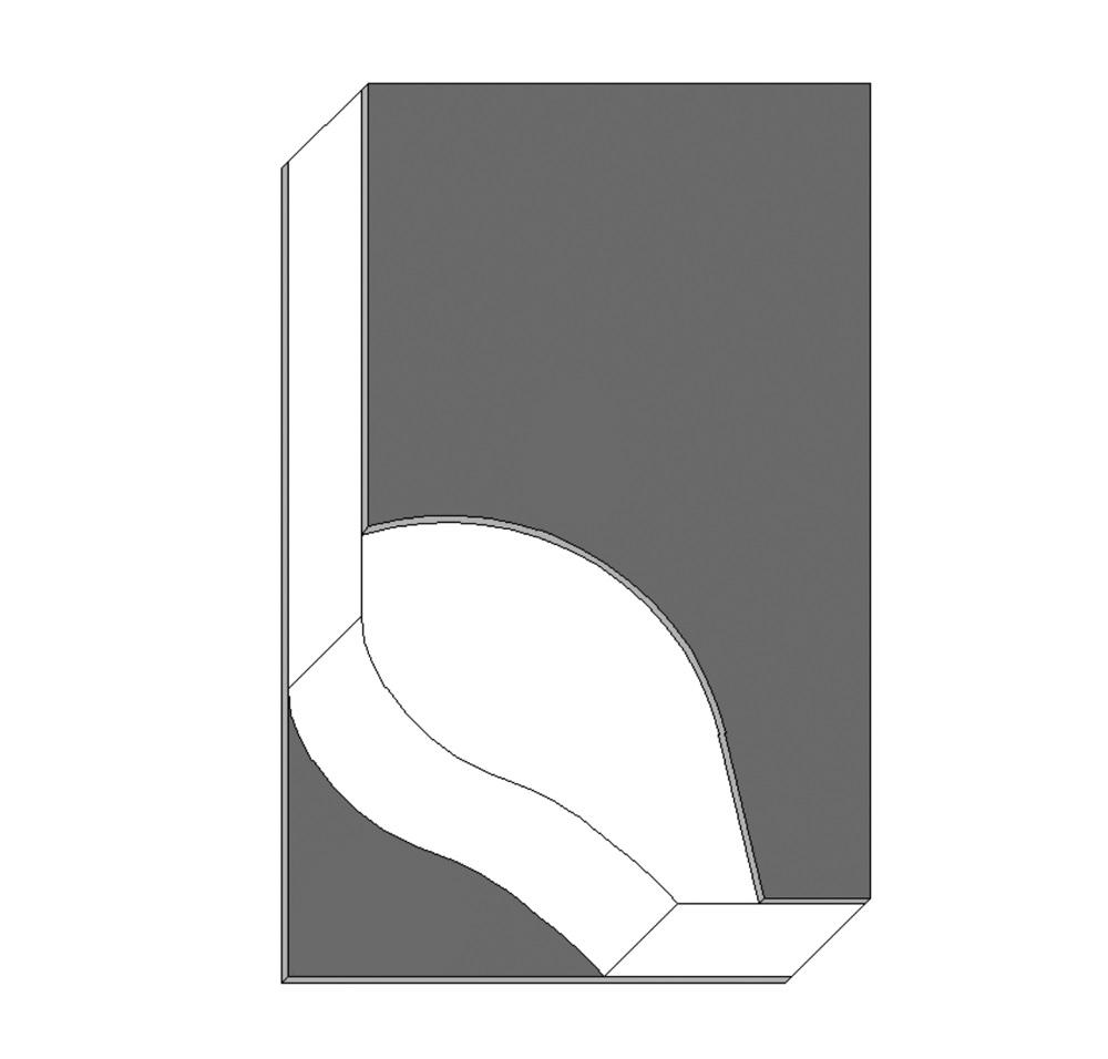 FOARD-Panel-SIP-Panel.png