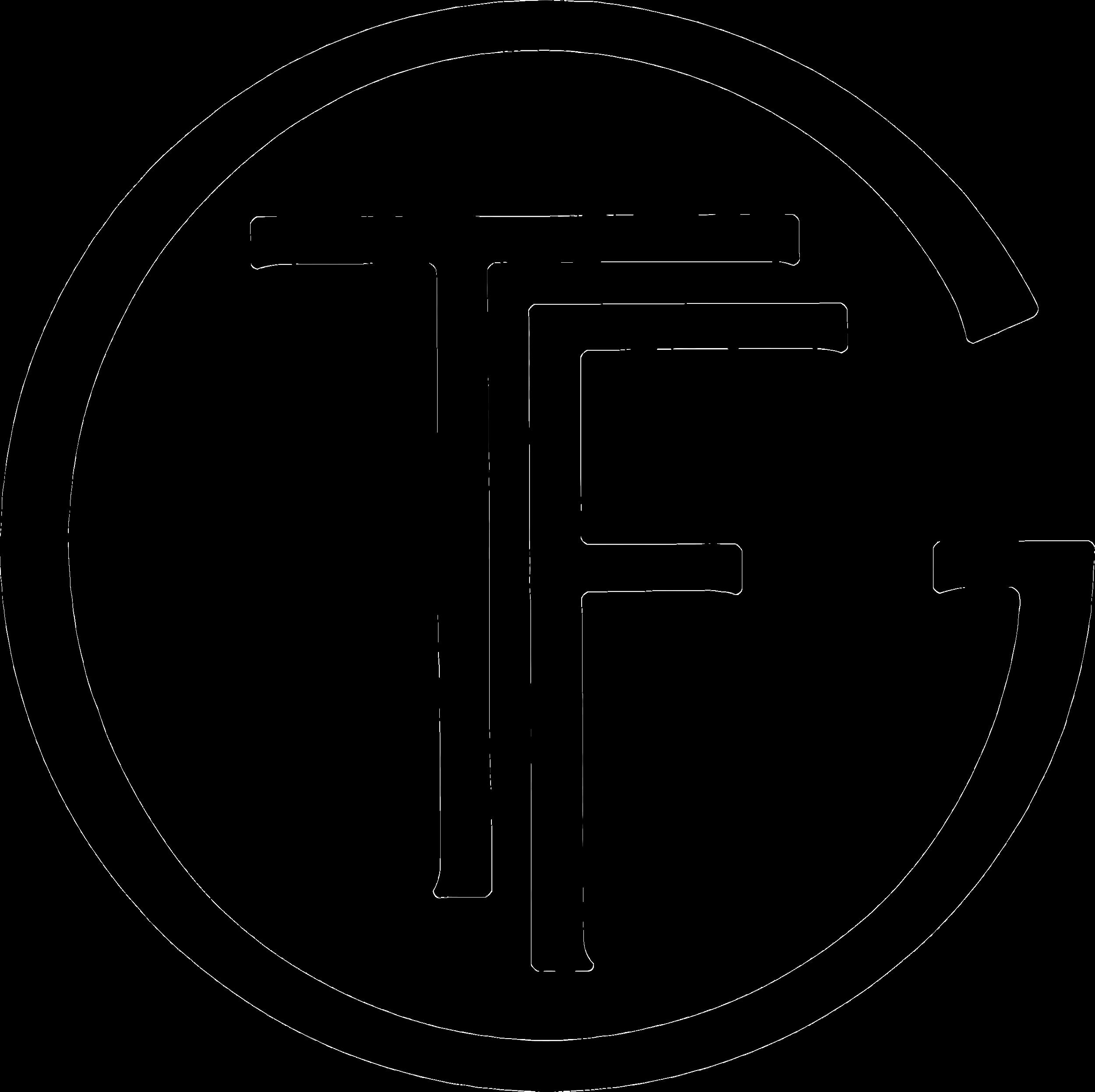 tfg-logo_black.png