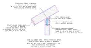 Foard-Panel-Structural-Engineering.jpg
