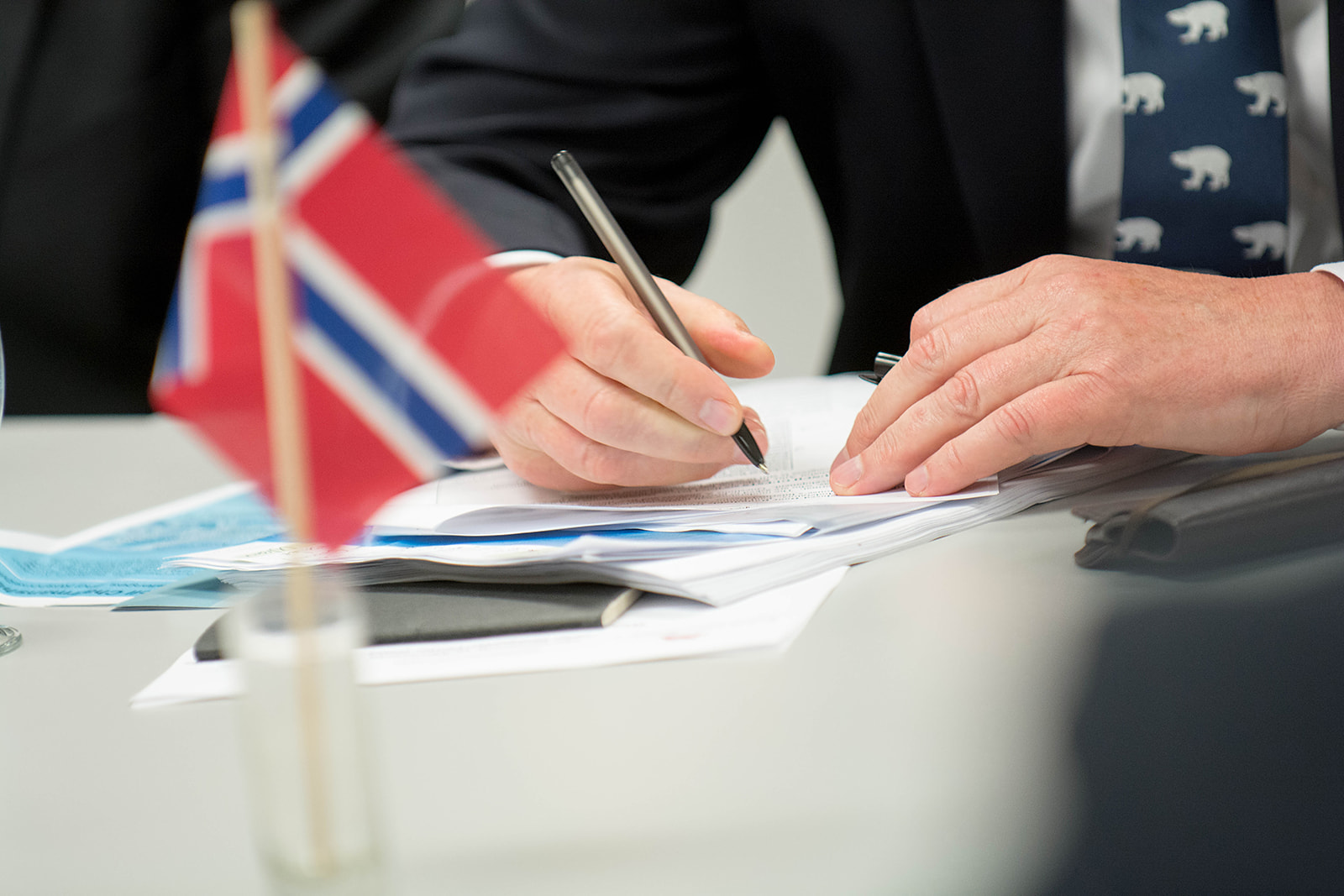 Who We Are - NACC-North provides bilateral commercial ties between the United States and Norway. The chapter is headquartered in Minneapolis, MN and serves a membership based in Minnesota, Iowa, North Dakota, South Dakota, and Montana.Learn More