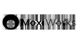 moxi.png