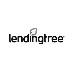 lendingtree.png