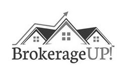 brokerageup.png