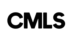 cmls.png