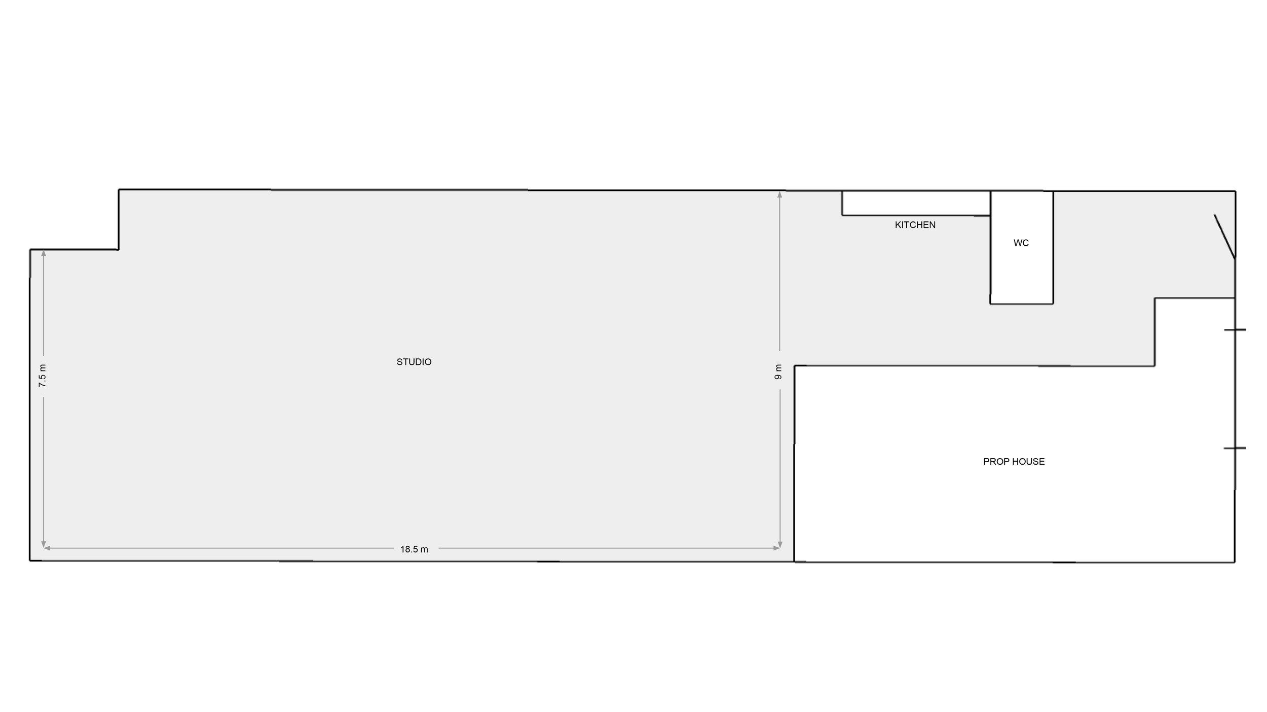 Floor+Plan+3.jpg