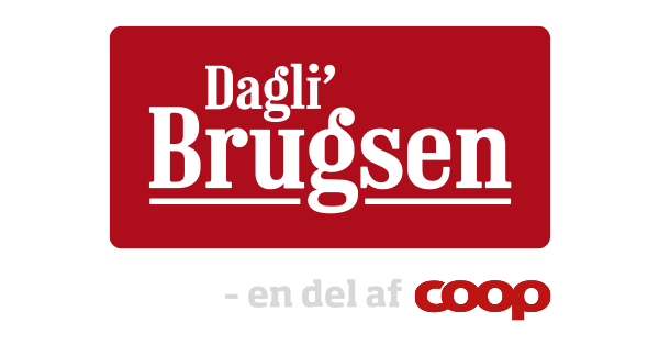 daglibrugsen-mobillogo.png