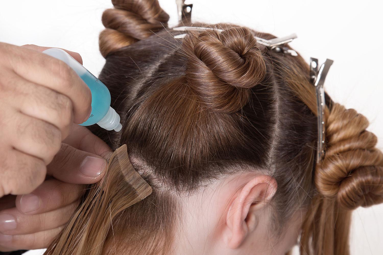 Haarverlangerung kurs stuttgart