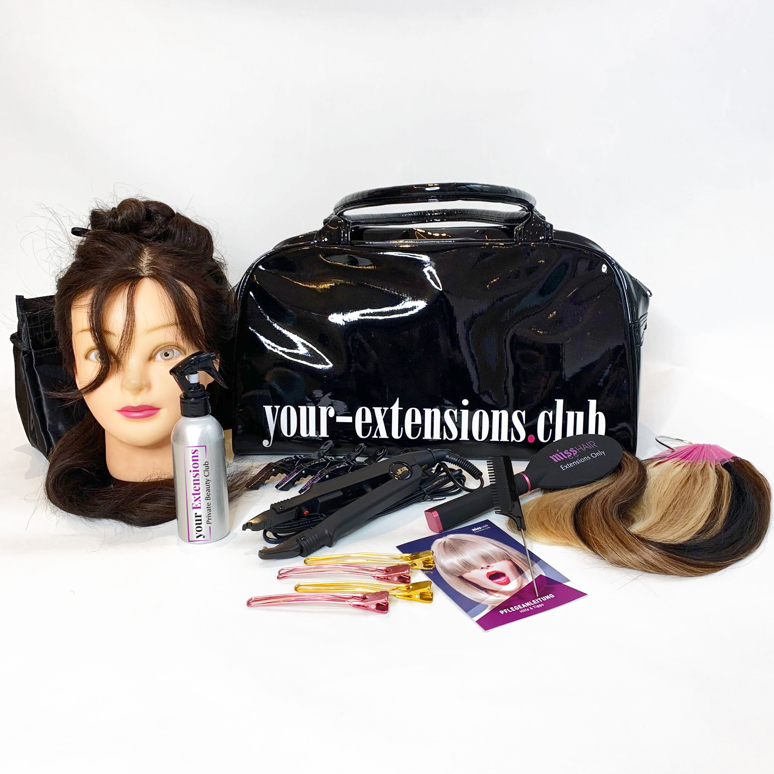 Extensions-Only-Club-Tasche.jpg