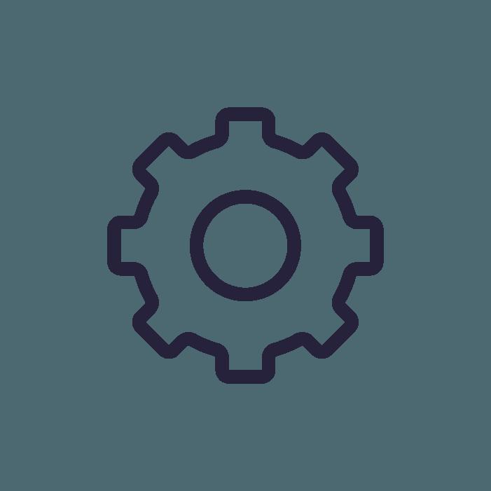 bedrock-icons-2Artboard 76@2x-8.png