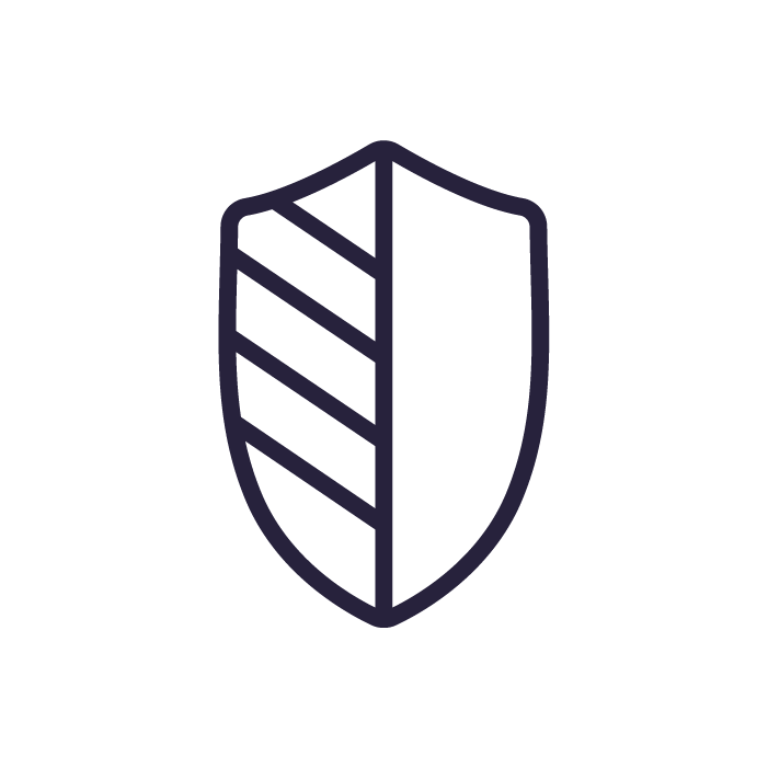 bedrock-icons-2Artboard 78@2x-8.png