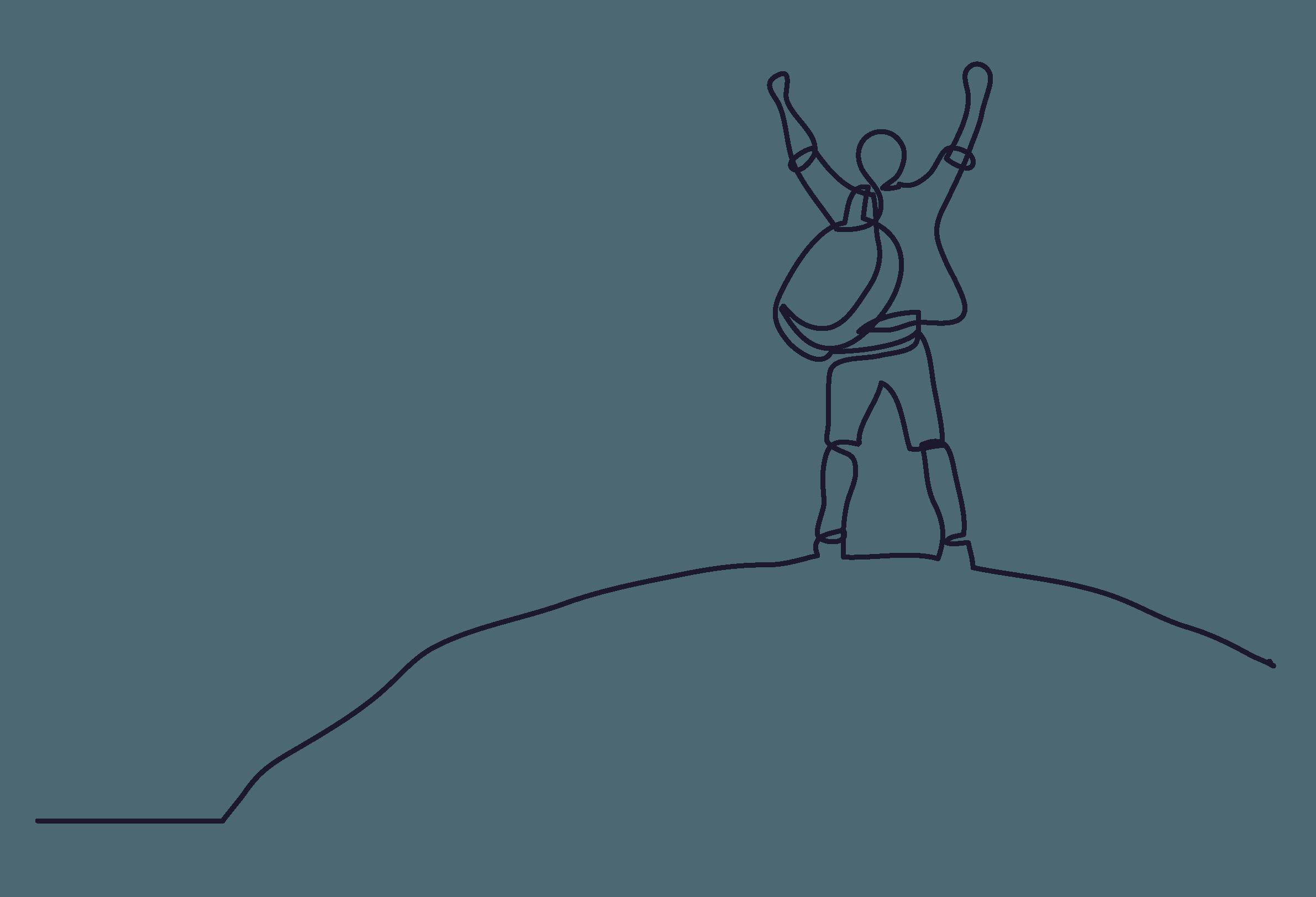 bedrock-illustration-1Artboard 5@2x-8.png