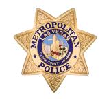 Las Vegas Metro Police Department.png