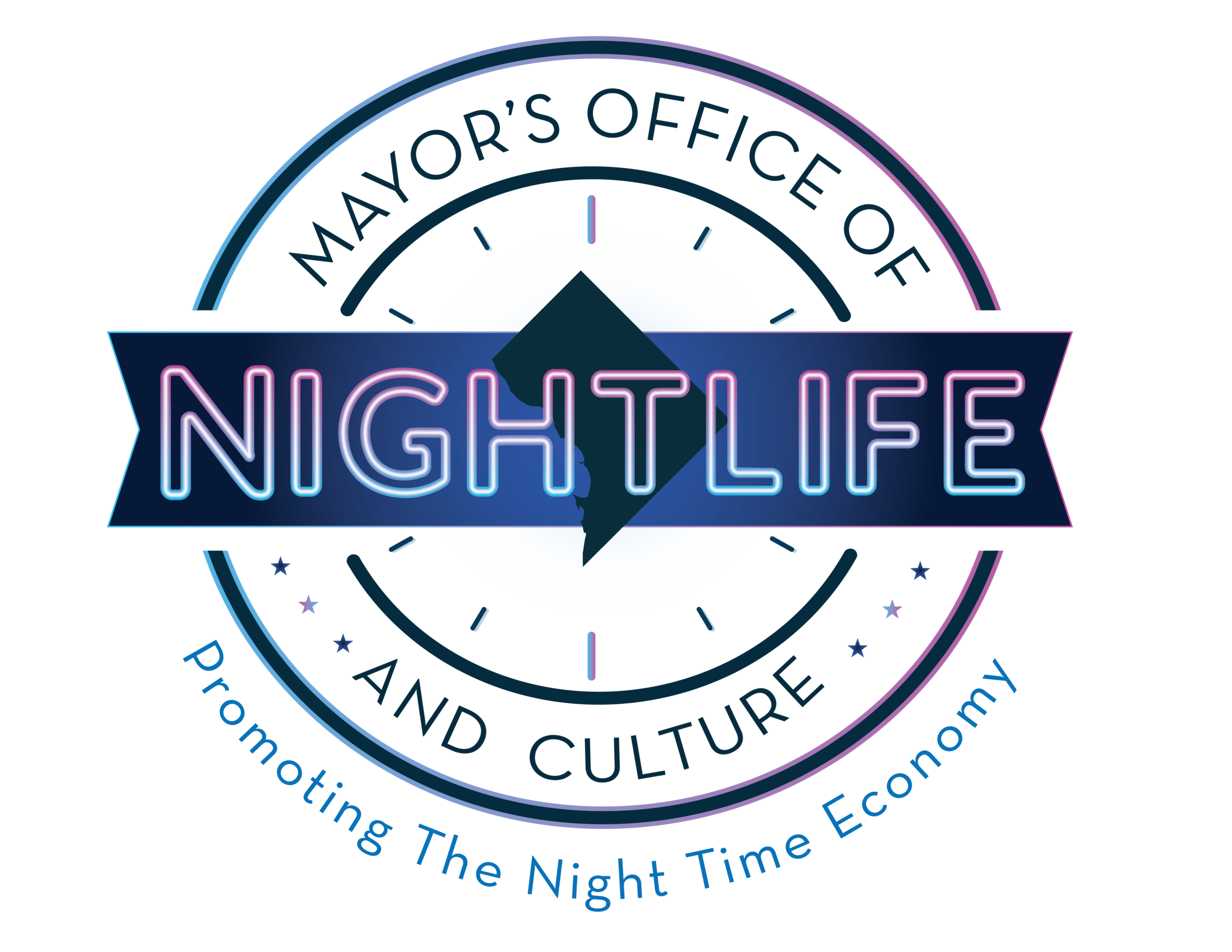DC Mayor's Office of Nightlife and Culture.png
