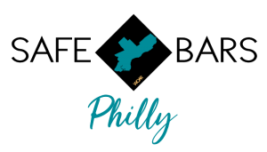 SAFE_BARS_PHILLYpng