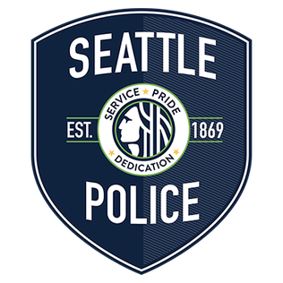 Seattle_Police_Department.png