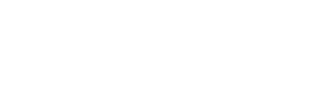 Lightbulb Icon.png