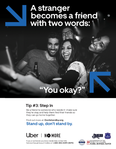 Download 8.5x11 Bystander Intervention Campaign Posters for DC.png