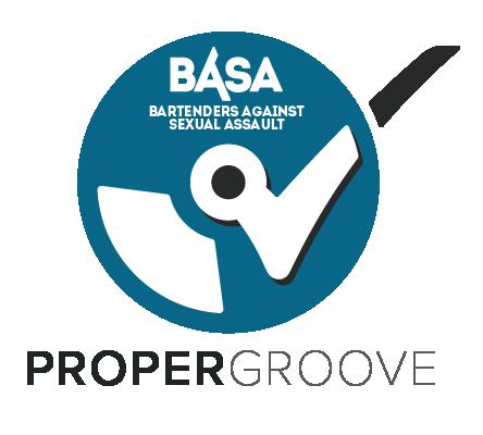 BASA-PG.png