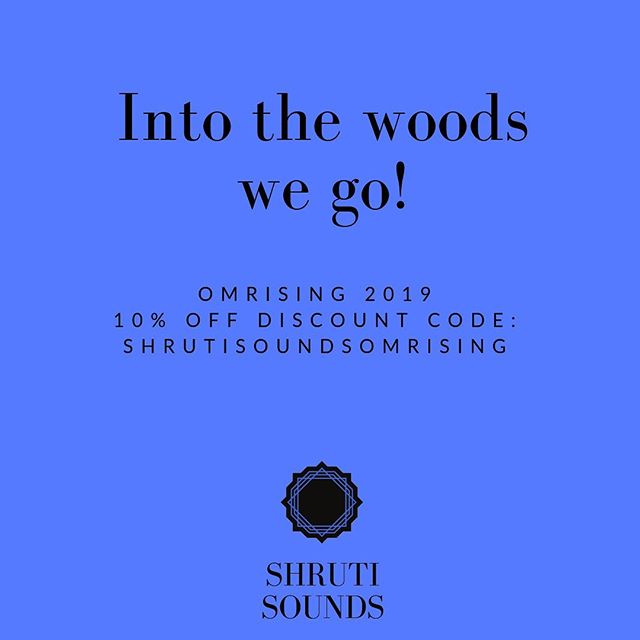 This August, we're heading to Mendocino and camping in the redwoods for @om.rising!!! The festival will have music from @aylanereo, @yaima, and so many more fabulous musicians, yoga, wellness workshops, and a SHRUTI BOX class with our #ShrutiSounds shruti boxes. Use our discount code for 10% off tickets: shrutisoundsomrising . . . #shrutibox #soundhealing #soundbaths #soundhealingmeditation #vibrationalhealing #throatchakra #meditation #soundtherapy #shrutibox #energyhealing #findyourvoice #beyourownhealer #speakyourtruth #shrutisounds #findyourfrequency #freeyourvoice