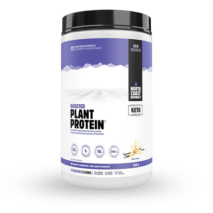BoostedPlantProtein.png