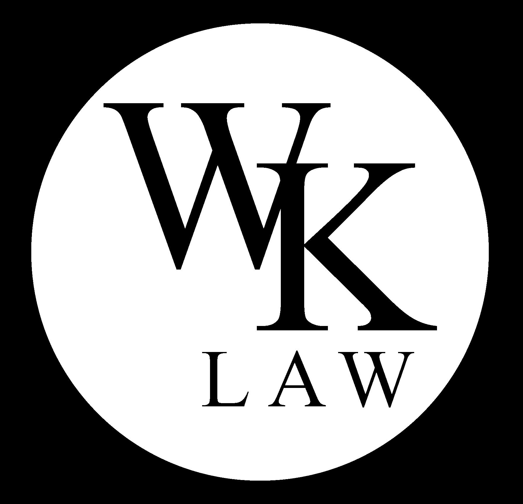 WK Logo Asset 36.png