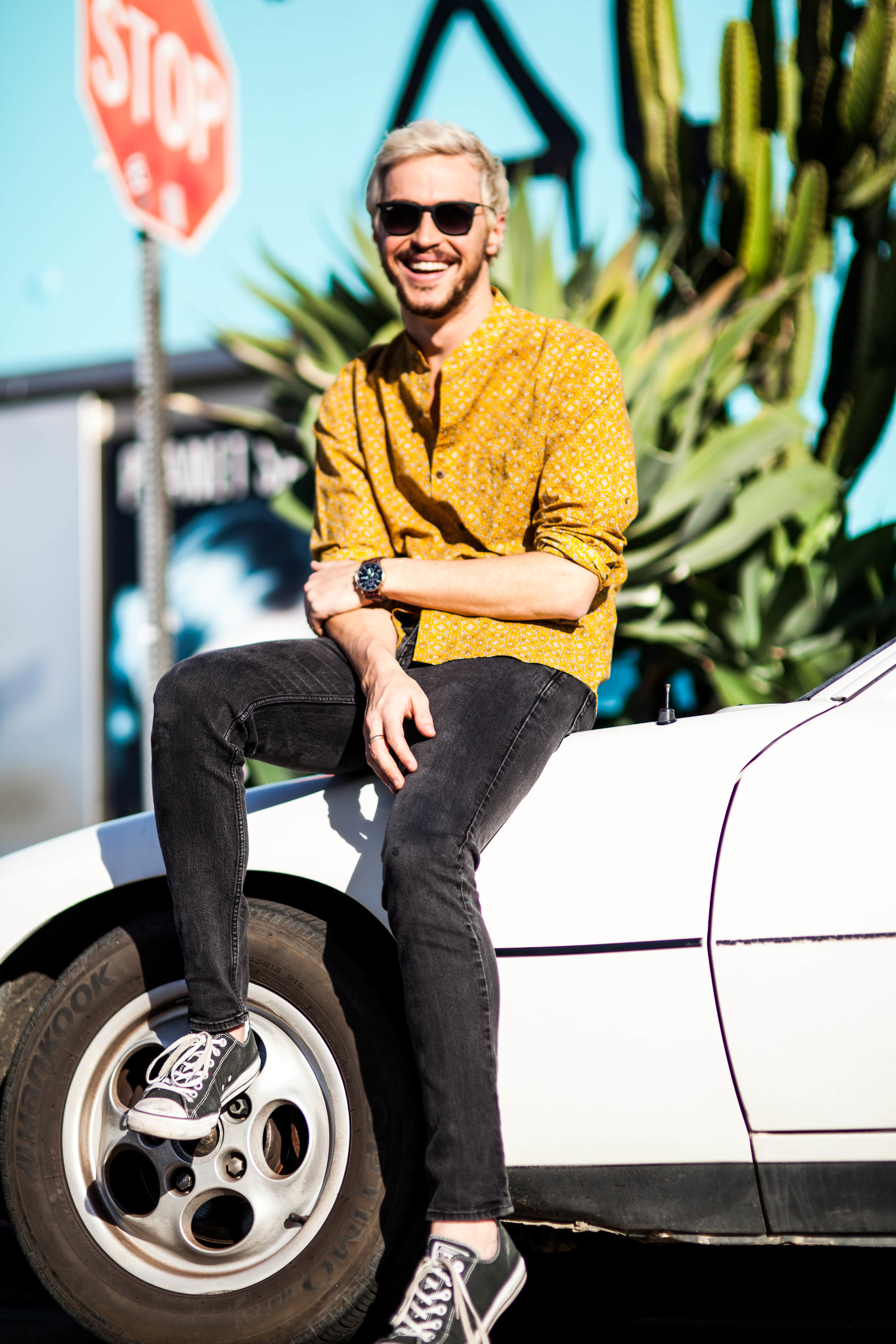 Alex Kinsey_Billboard 05.jpg