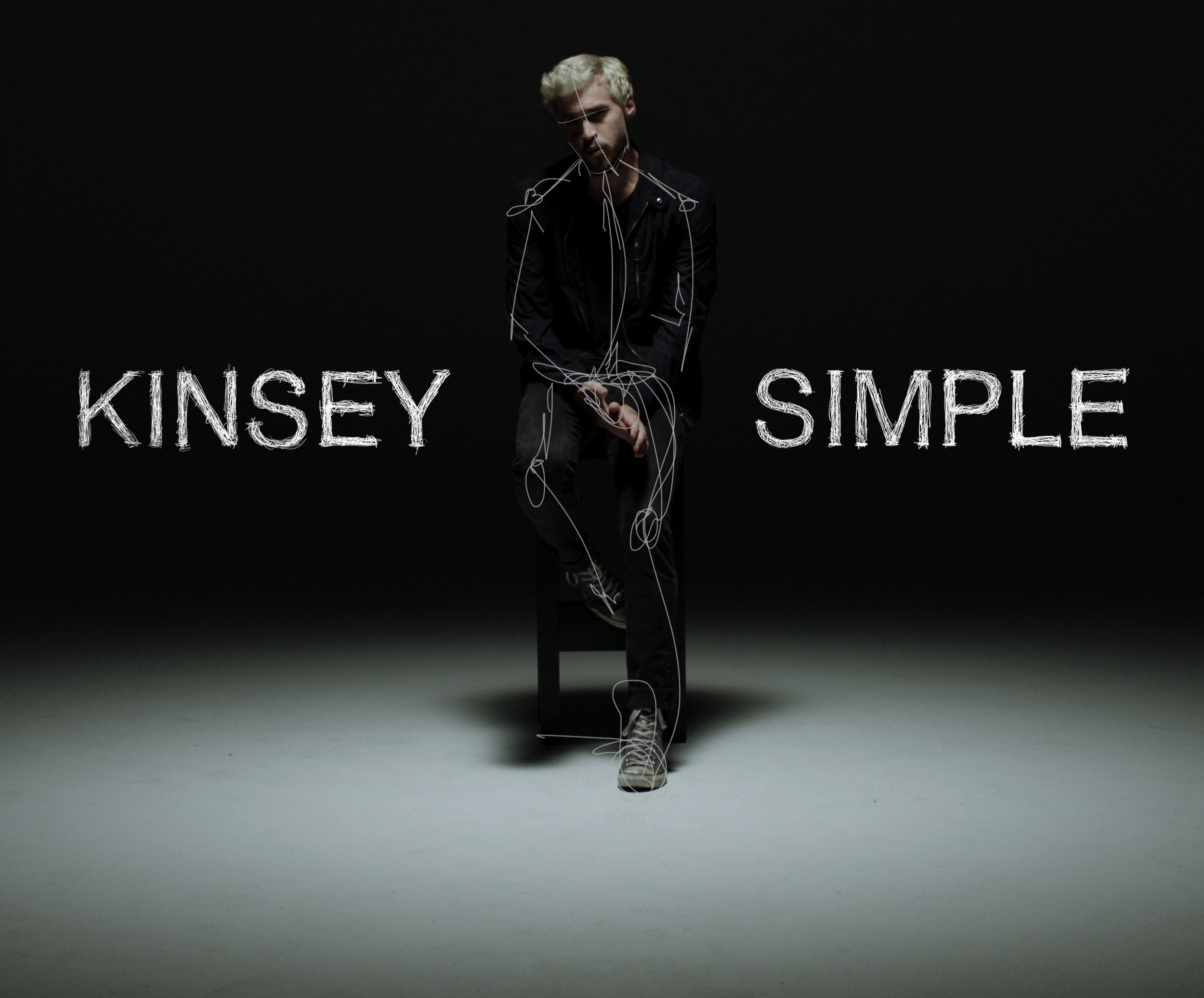 Kinsey_Simple_Single_3000.jpg