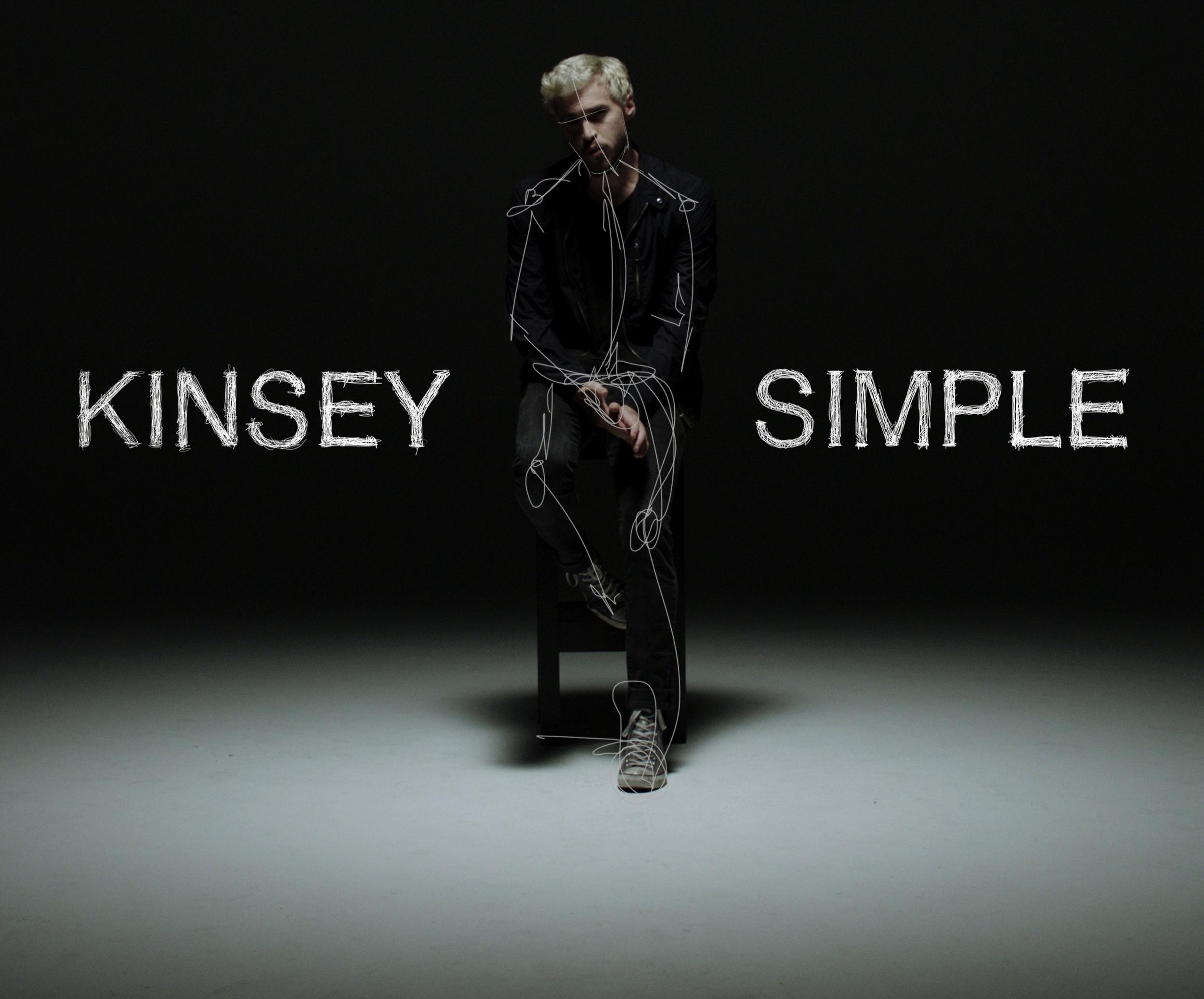Kinsey_Simple_Single_3000.jpg