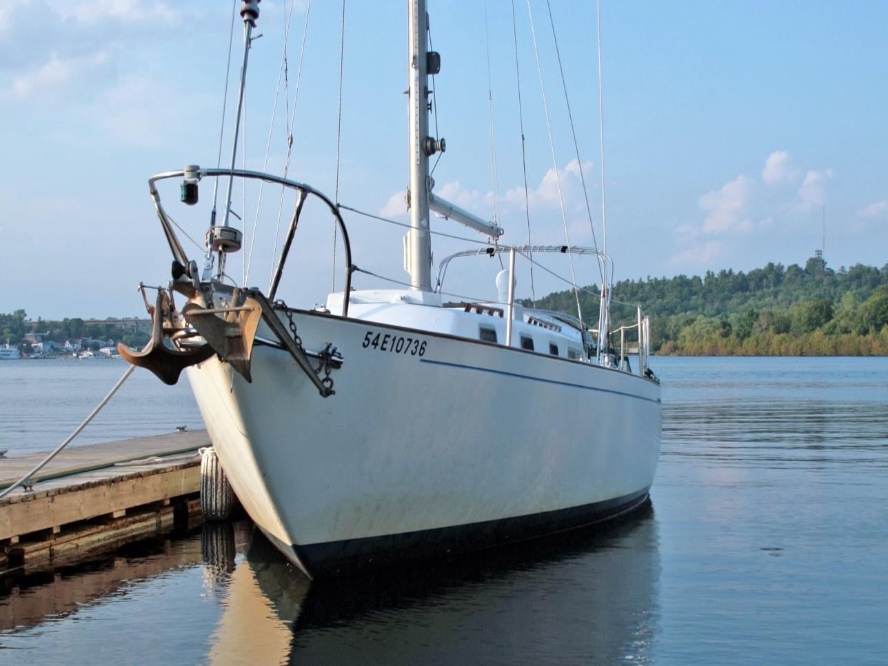 Sailboat+Lily+Pads.jpg