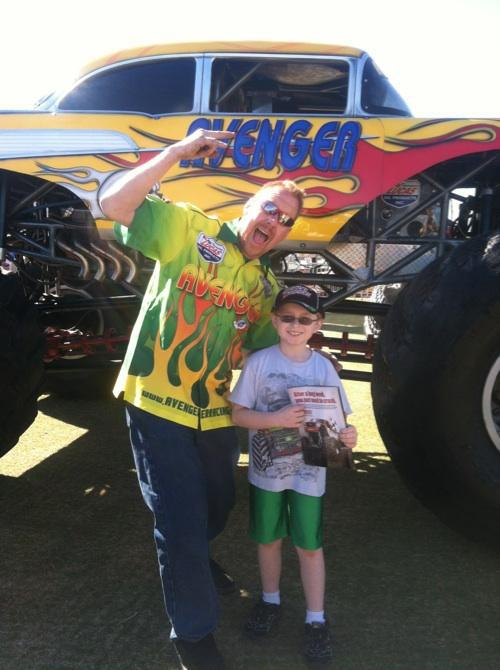 2012 - Dylan - Monster Trucks.jpg