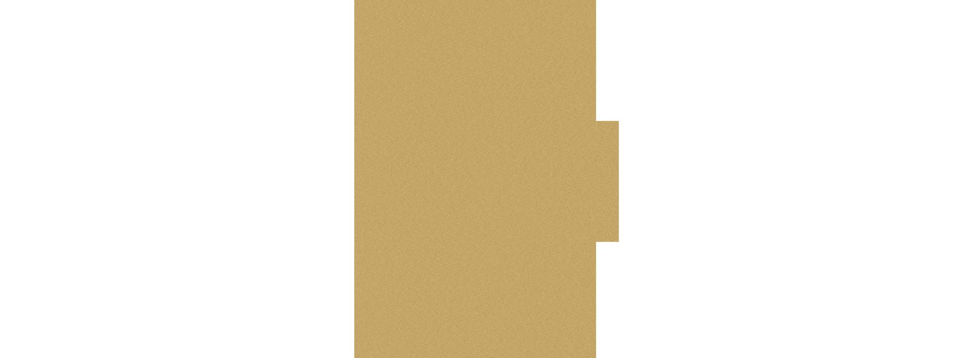 leaf-photo.png