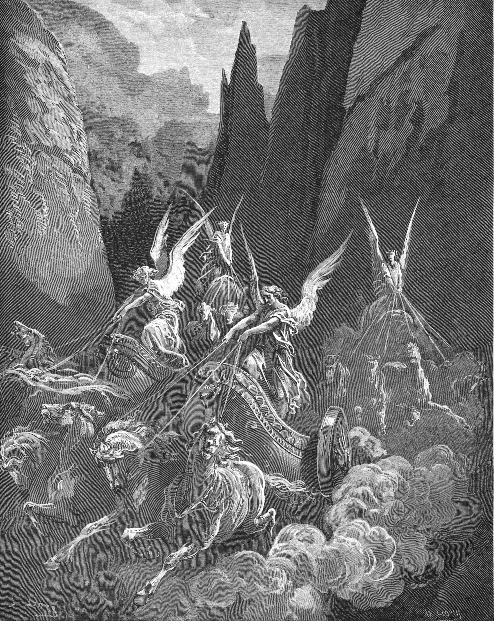 140.Zechariah%252527s_Vision_of_Four_Chariots.jpg