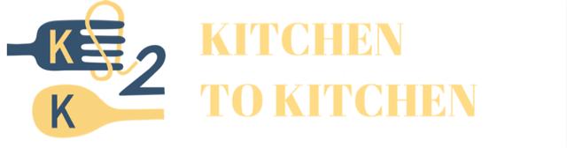 k2k logo.png