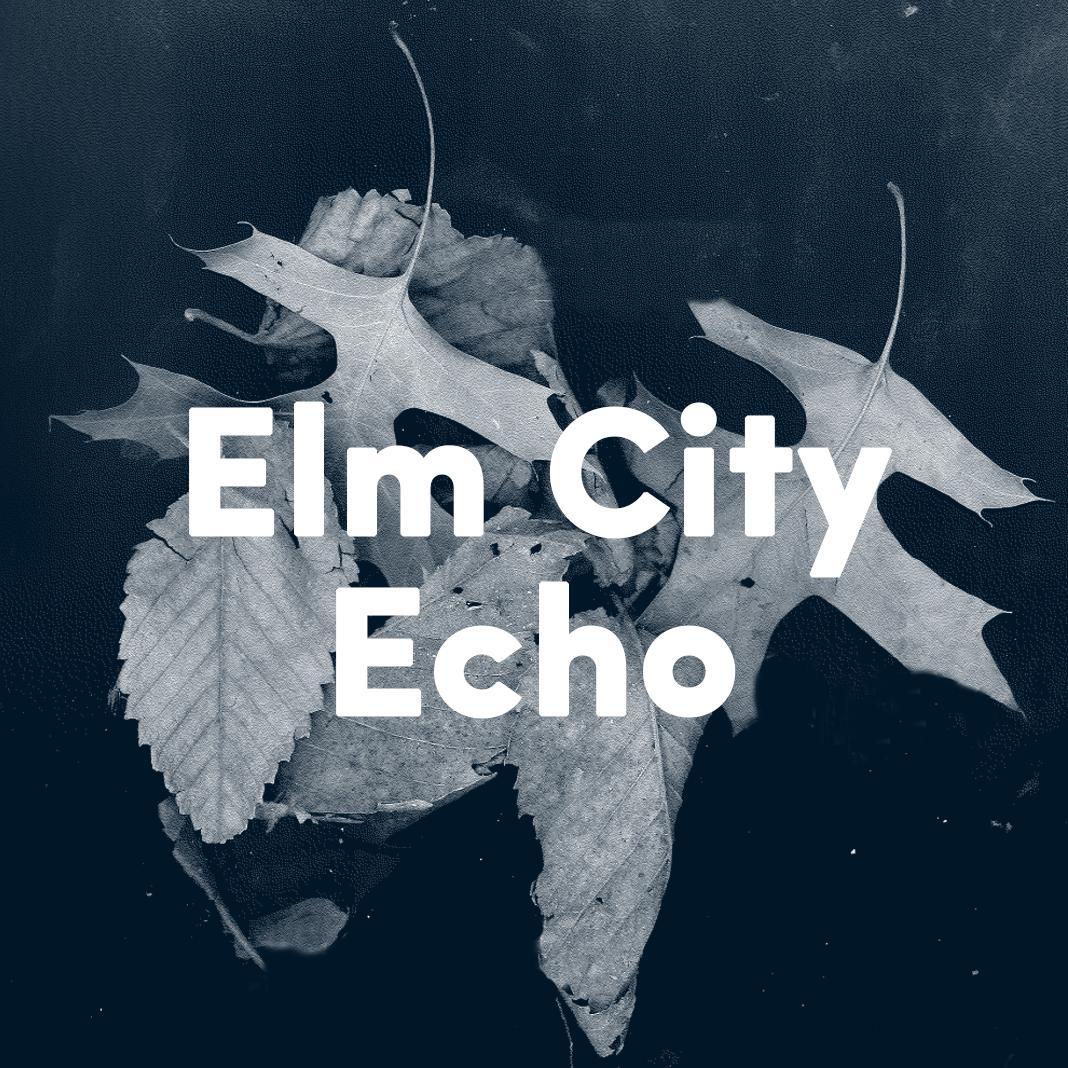 Elm City Echo.png