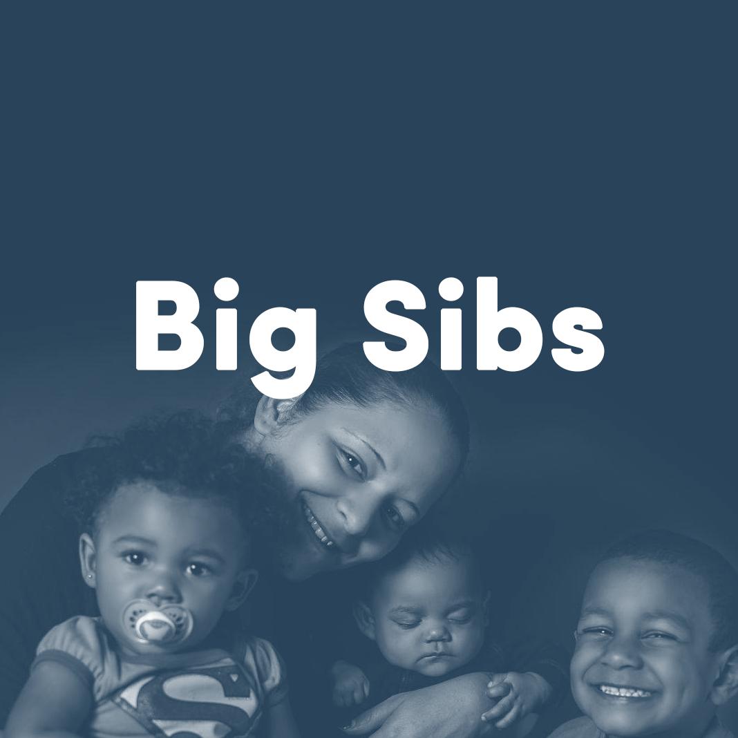 Big Sibs.png