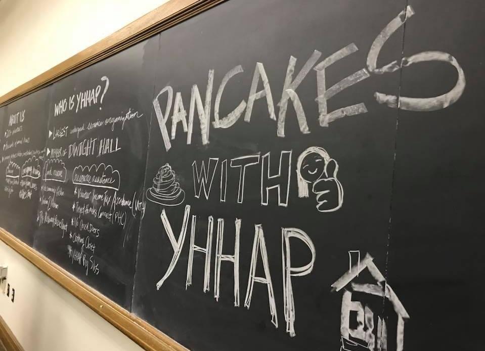 yhhap+pancakes+sign.jpg