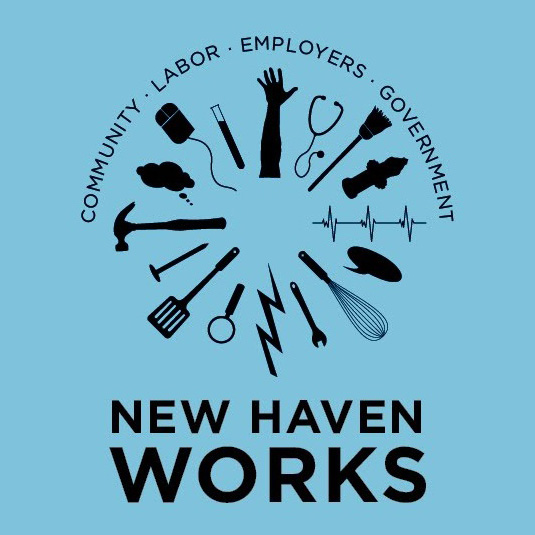 new haven workss.jpg