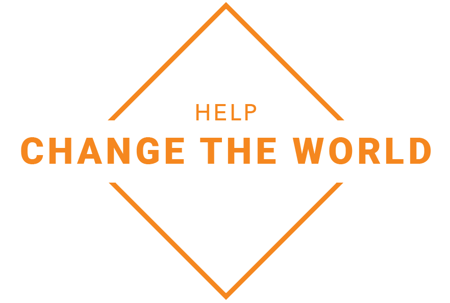 Help Change The World.png