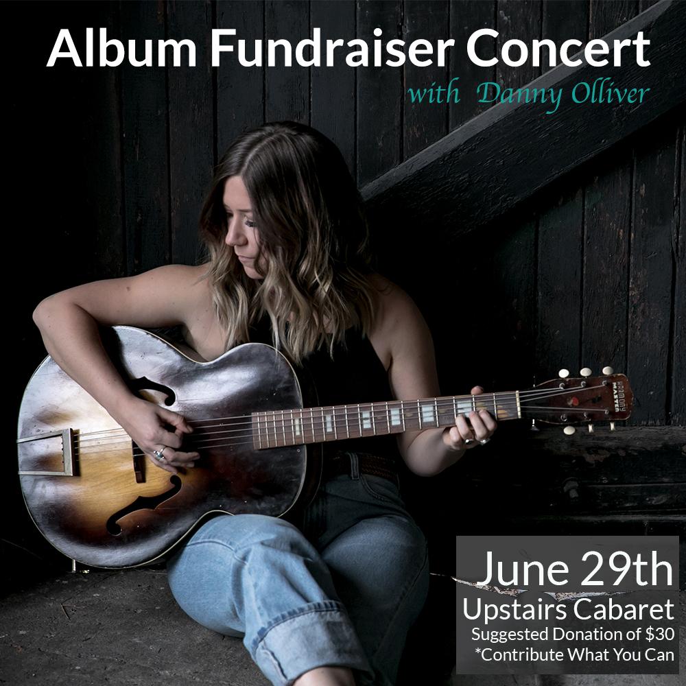 Album Fundraiser Asset IG.jpg