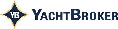 YachtBroker.jpg