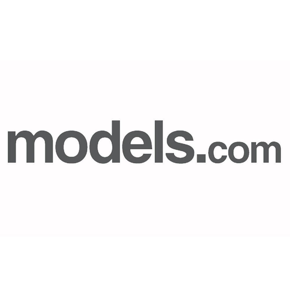 MODELS.COM.jpg