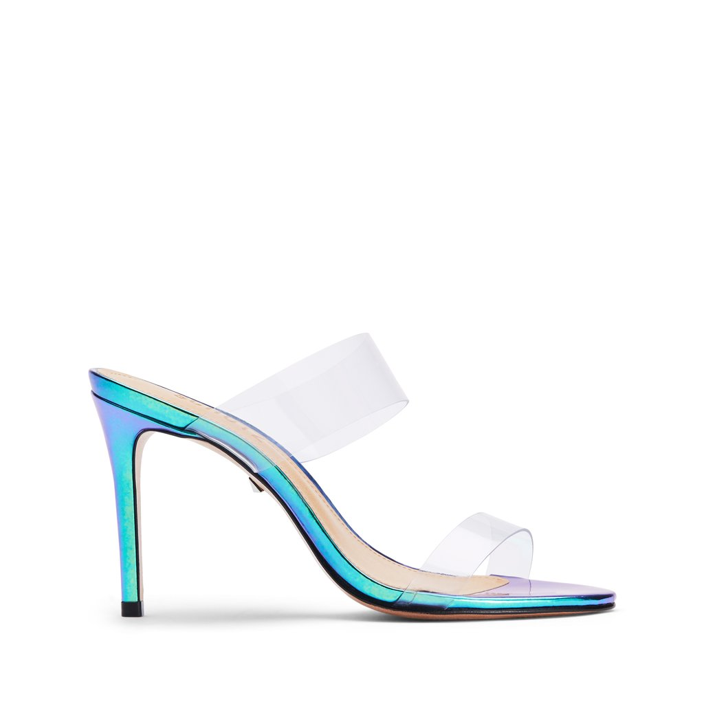 ARIELLA_HOLOGRAPHIC_MIRRORED_LEATHER_S0206601580004_01_1024x1024.jpg