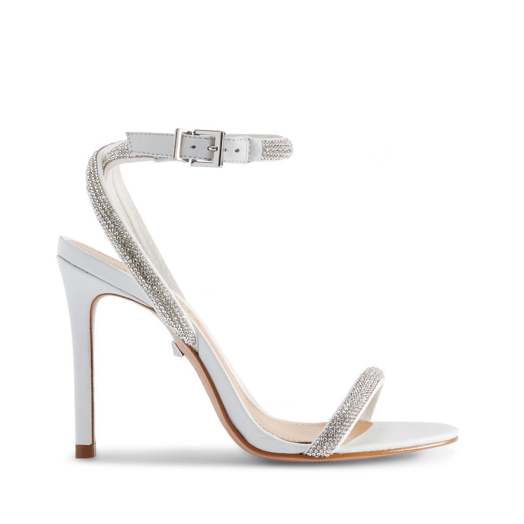MULAN_SANDAL_WHITE_LEATHER_CRYSTAL_S2053200750003_01_1024x1024.jpg