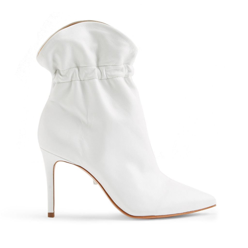 DIRA_BOOTIE_WHITE_LEATHER_S0172304100002_01_1024x1024.jpg