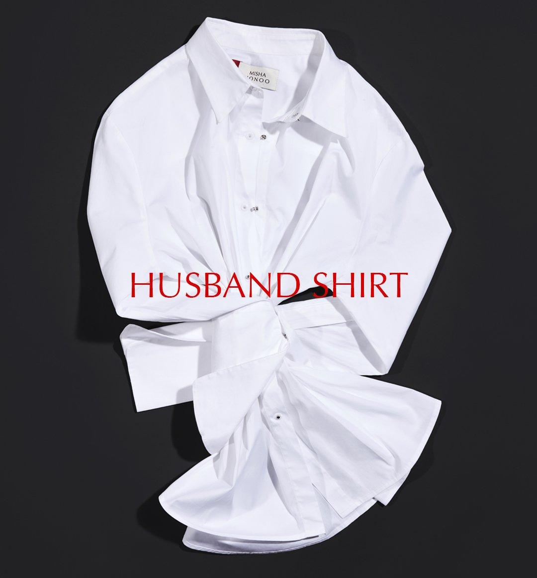 HUSBAND_SHIRT_HOMEPAGE_2.jpg