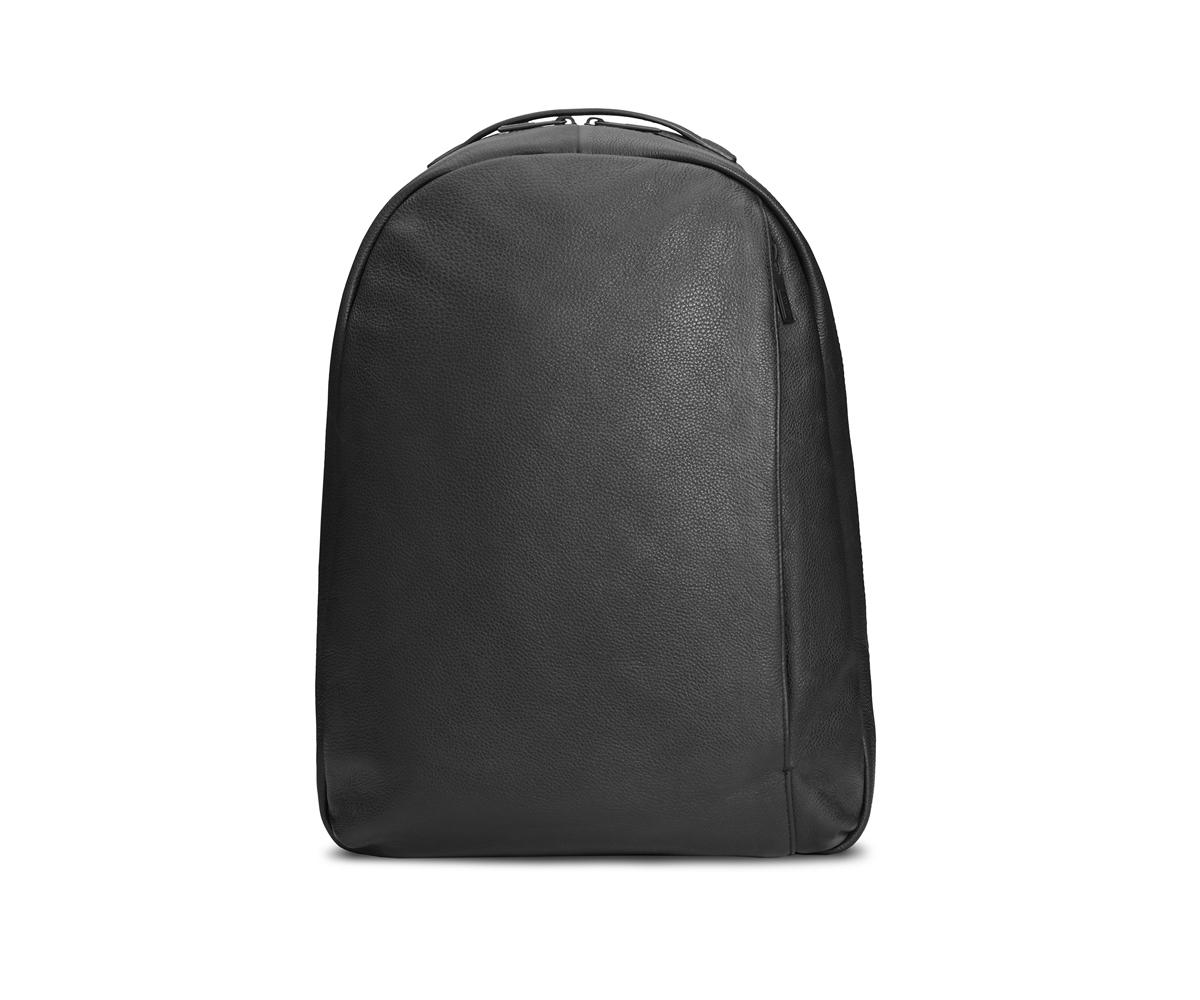 daypack-hk-pdp-1.jpg