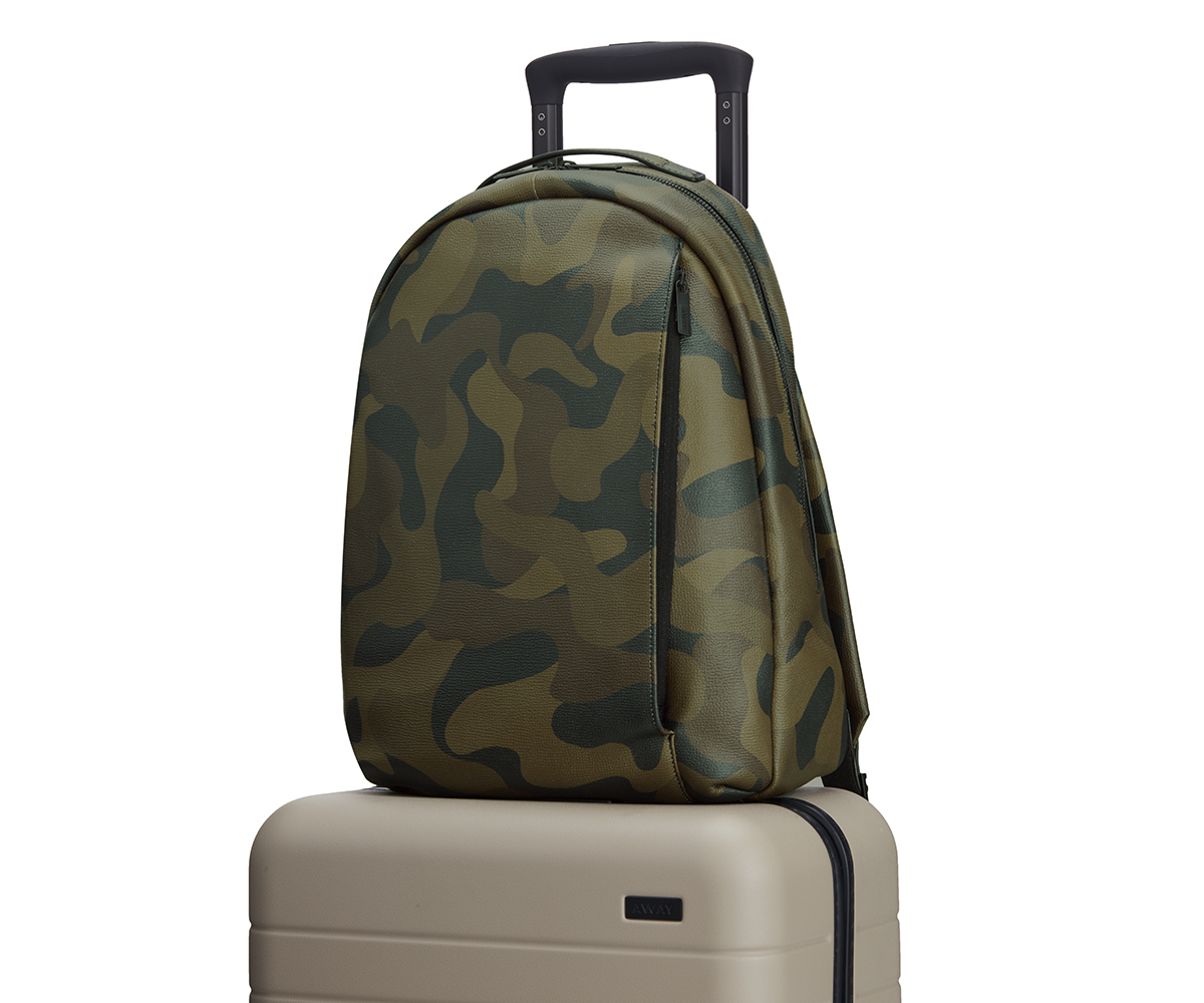 daypack-tokyo-pdp-5.jpg