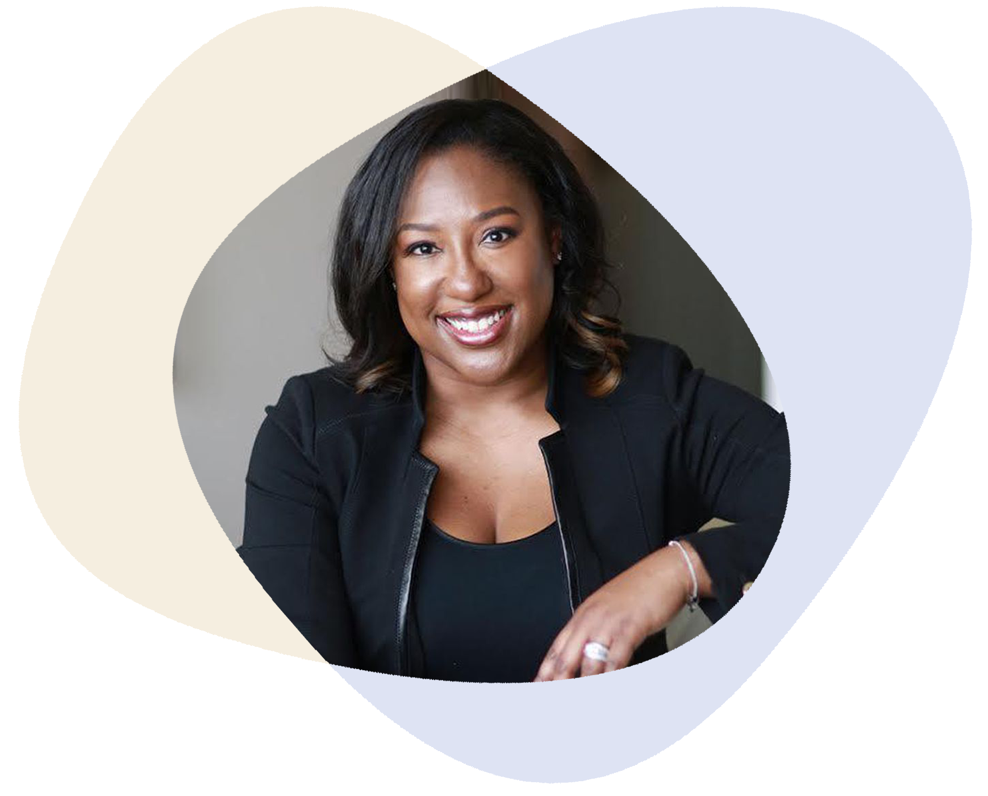 Anddria Clack-Rogers Varnado, Head of Strategy & Business Development, Williams Sonoma -