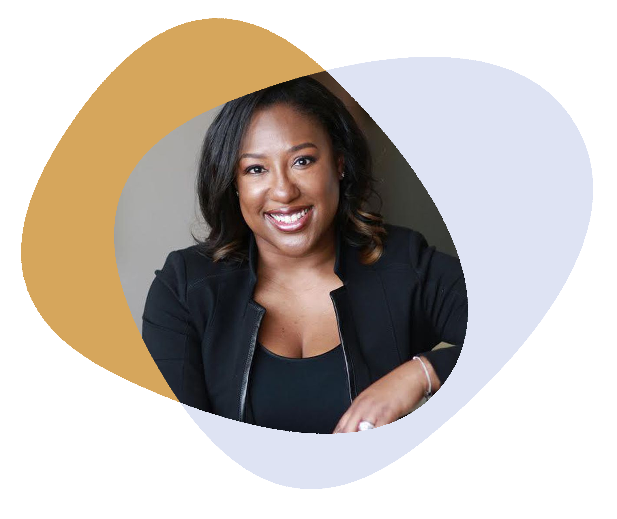 Anddria Clack-Rogers Varnado, Head of Strategy & Business Development - Williams Sonoma -