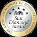 samwongardenbbq-five-diamond-award.png
